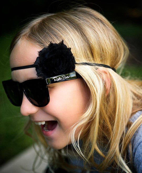 Kids Sunglasses - Only 1 Left