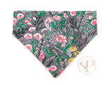 Winter Meadows Bandana