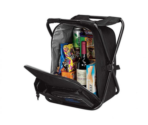 3 in 1 Backpack, Seat & Cooler