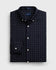 GANT MICRO SCRIBBLE PRINT SHIRT - JUDDS=MEN
