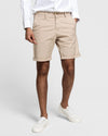 GANT REGULAR SUNBLEACHED SHORT - JUDDS=MEN