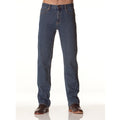 RIDERS STRAIGHT STRETCH STONEWASH - JUDDS=MEN