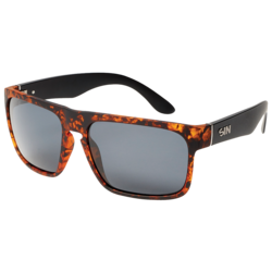 SIN PECCANT POLARISED SUNGLASSES - JUDDS=MEN