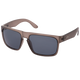 SIN PECCANT POLARISED SUNGLASSES
