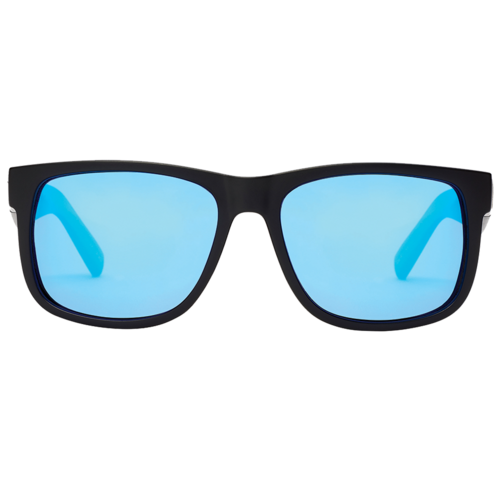 SIN RIOT POLARISED SUNGLASSES - JUDDS=MEN