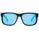SIN RIOT POLARISED SUNGLASSES