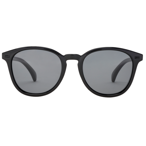 SIN RISKY BUSINESS POLARISED SUNGLASSES