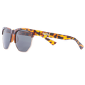 SIN AMPED II POLARISED SUNGLASSES - JUDDS=MEN