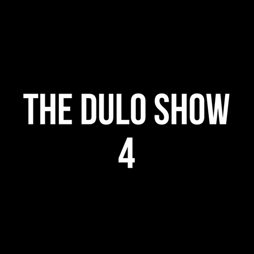 DULO TDS 4 - It's just marketing, bro