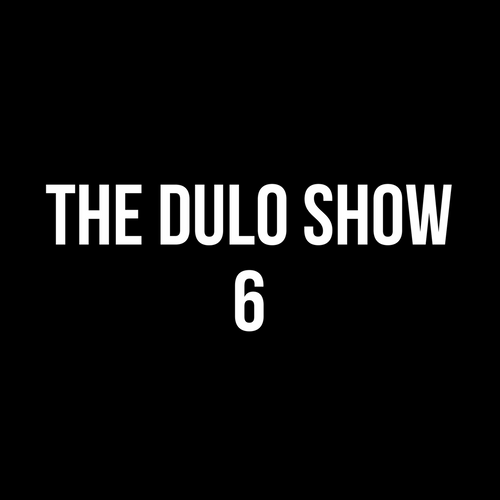DULO TDS 6 - Fighting for survival, persistence, and building up coworkers