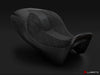 LUIMOTO DIAMOND EDITION RIDER SEAT COVERS FOR DUCATI DIAVEL 15-18