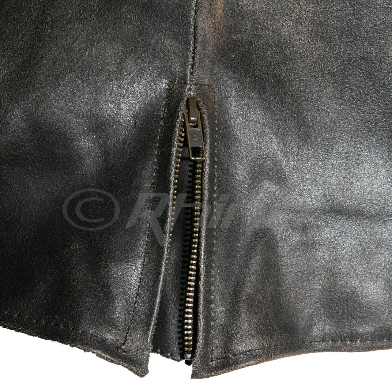 Sbp Page 61 Street Bike Parts Two Brothers Ducati Monster 696 Black Series Dual Slip On Exhaust Systems Topaz Womens Dark Brown Vintage Distressed Leather Motorcycle Jacket