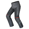 2019 DRIRIDER AIR-RIDE 2 PANT