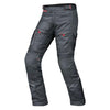 2021 DRIRIDER VORTEX ADVENTURE 2 PANT