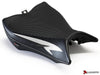 LUIMOTO TRIBAL FLIGHT RIDER SEAT COVERS FOR HONDA CB1000R 08-16