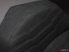 LUIMOTO RIDER SEAT COVERS FOR HONDA GOLDWING F6B 13-17