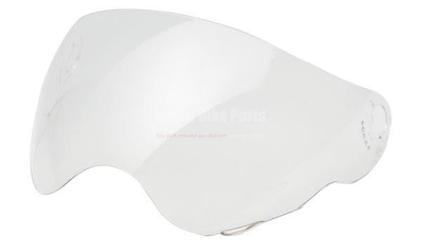 Caberg Drift Antiscratch Visors with Pins