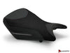 LUIMOTO TECHNIK RIDER SEAT COVERS FOR BMW S1000RR 12-14