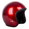 RXT Challenger Candy Red Helmet