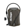 Kriega Hydrapak Shape-Shift Reservoir 3.75 Litre
