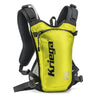 Kriega Hydro 2 Hydration Pack Lime