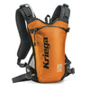 Kriega Hydro 2 Hydration Pack Orange