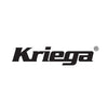 Kriega Backpack - Trail 9 - Orange