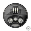 Motodemic LED Headlight for Triumph Street Scrambler