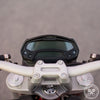Motodemic Ducati Monster Headlight Conversion 696/796/1100