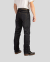 ROKKER ORIGINAL JEANS - RAW SELVEDGE