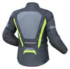 BRAND NEW TECHNOLOGY FROM DRIRIDER - VISION JACKET