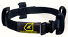 HipGrip Pillion Belt
