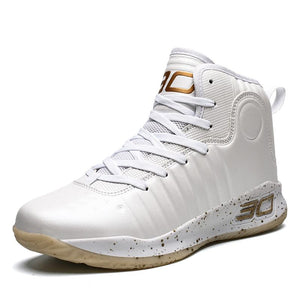 Cotton shoes snowshoes high top pair of shoes sneakers plus velvet