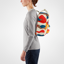 Kanken Art Backpack Limited Edition