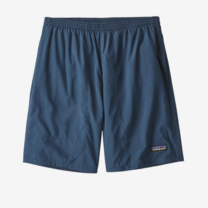 Patagonia Baggies Light Men's Shorts