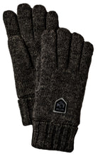Hestra Woollen Insulated Gloves