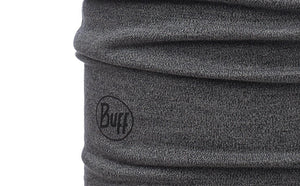 Buff Lightweight Merino Snood Neck Gaitor