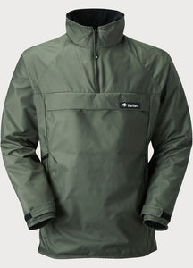Buffalo Active Lite Mountain Shirt