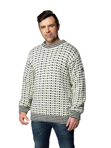 Devold Original Islender Norwegian Jumper