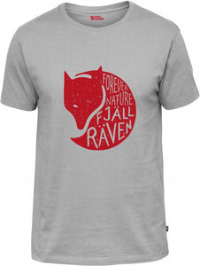 Fjallraven Forever Nature T-Shirt