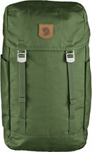 Fjallraven Greenland Top Large Backpack