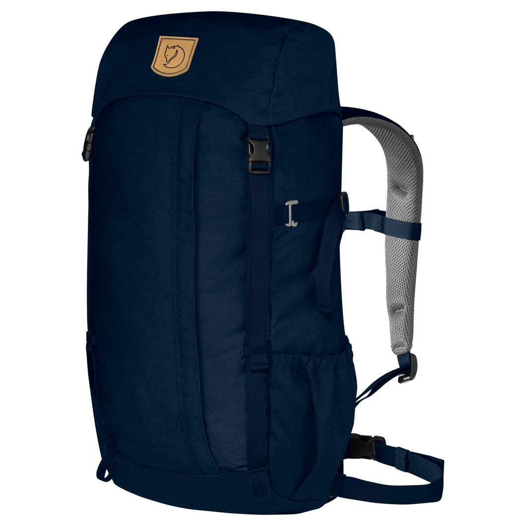 Kaipak 28 G1000 Backpack