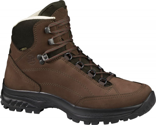 Hanwag Alta Bunion Lady GTX Walking Boots