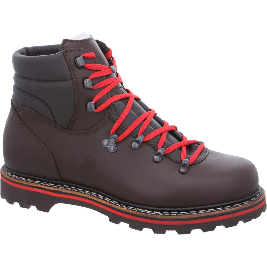 Hanwag Grunten Winter Walking Boots