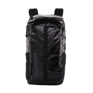 Patagonia Hole Pack Packpack
