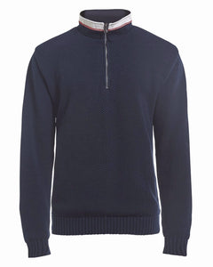 Holebrook WP Classic Windproof Jumper
