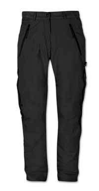 Paramo Cascada II Women's Waterproof Trousers