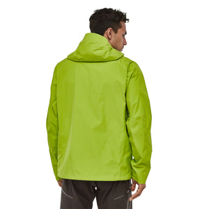 Patagonia Men's Calcite Jacket