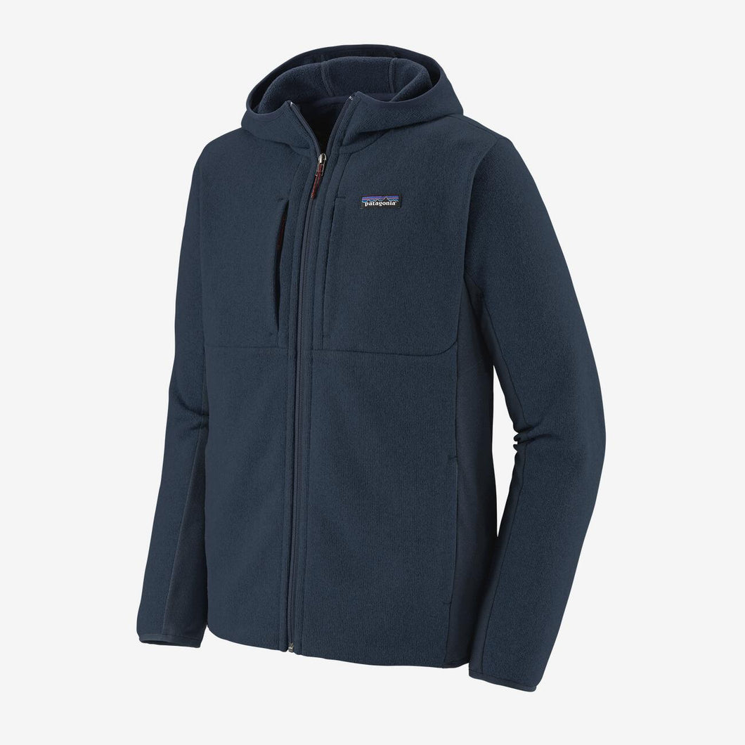 Patagonia Men's Lightweight Better Sweater Hoody