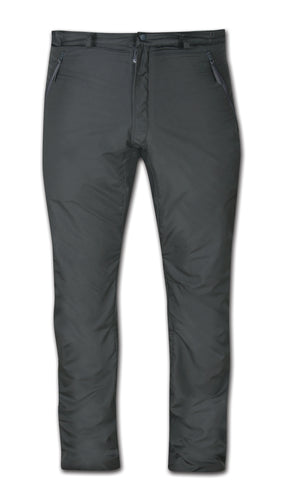 Paramo Cascada II Men's Waterproof Trousers